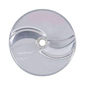Диск-слайсер ROBOT COUPE 3 мм