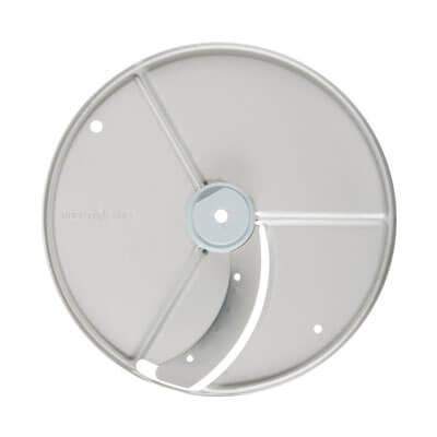 Диск-слайсер ROBOT COUPE 5 мм (Арт. 27087)