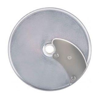 Диск-слайсер ROBOT COUPE 6 мм (Арт. 28196)