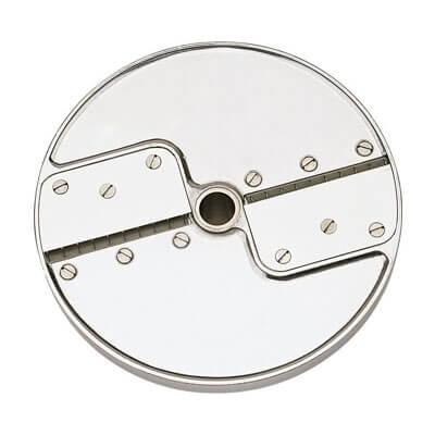 Диск-соломка ROBOT COUPE 2,5x2,5 мм