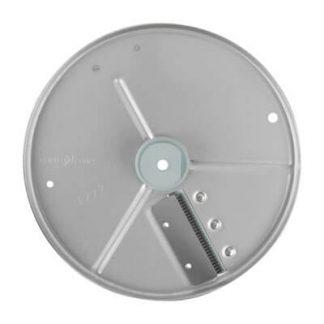 Диск-соломка ROBOT COUPE 2x2 мм (Арт. 27599)