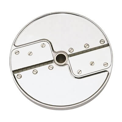 Диск-соломка ROBOT COUPE 2x2 мм
