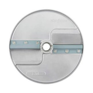 Диск-соломка ROBOT COUPE 2x4 мм