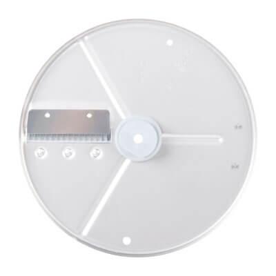 Диск-соломка ROBOT COUPE 2x4 мм (Арт. 27080)