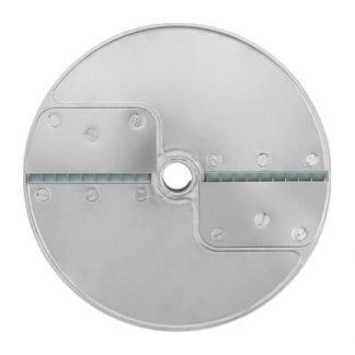 Диск-соломка ROBOT COUPE 2x8 мм