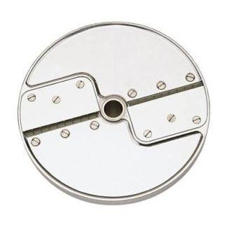 Диск-соломка ROBOT COUPE 3x3 мм