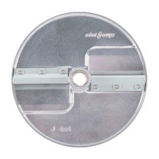 Диск-соломка ROBOT COUPE 4x4 мм