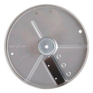 Диск-соломка ROBOT COUPE 4x4 мм (Арт. 27047)