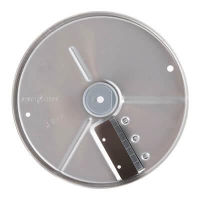 Диск-соломка ROBOT COUPE 8x8 мм (Арт. 27048)