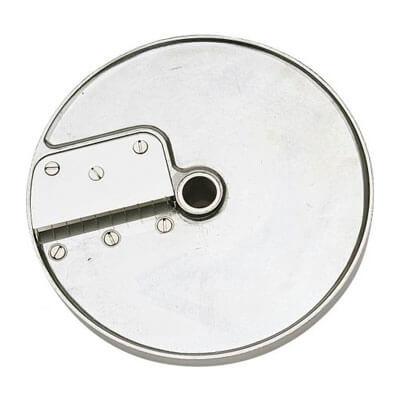 Диск-соломка ROBOT COUPE 8x8 мм