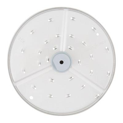 Диск-терка ROBOT COUPE 2мм