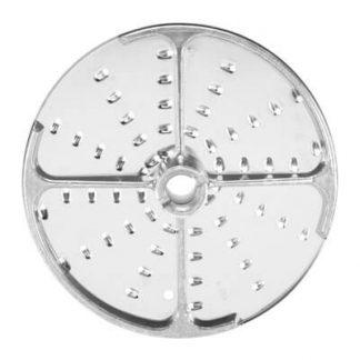 Диск-терка ROBOT COUPE 3 мм