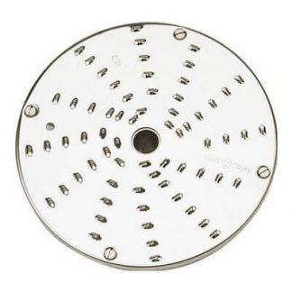 Диск-терка ROBOT COUPE 7 мм