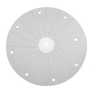 Диск-терка для редьки ROBOT COUPE 1 мм