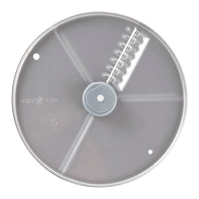Диск ROBOT COUPE волнистые ломтики 2 мм (Арт. 27621)