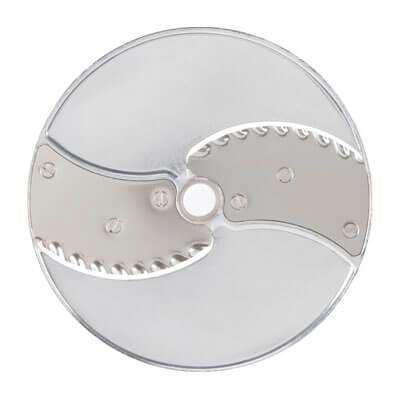 Диск ROBOT COUPE волнистые ломтики 2 мм