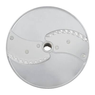 Диск ROBOT COUPE волнистые ломтики 3 мм