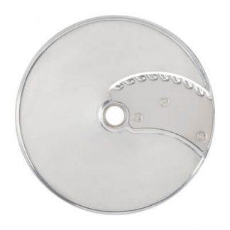 Диск ROBOT COUPE волнистые ломтики 5 мм