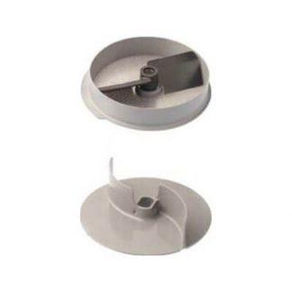 Диск-протирка ROBOT COUPE пюре 1,5 мм