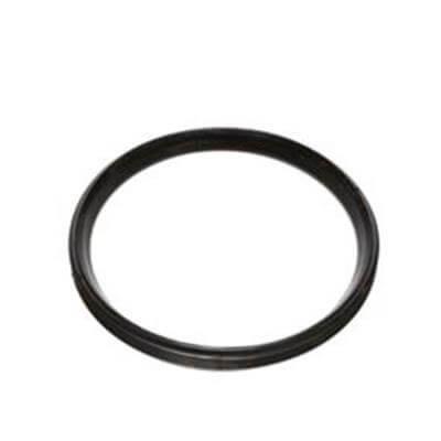 Уплотнительное кольцо 89616