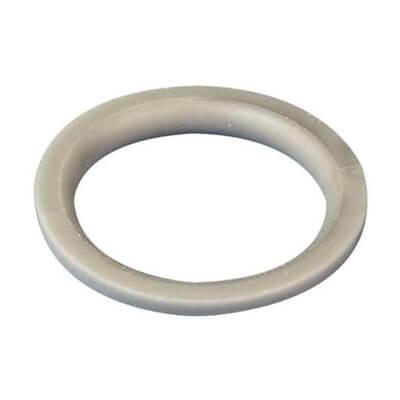 Уплотнительное кольцо 89628