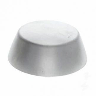 Рукоятка диска набора 16.02.062
