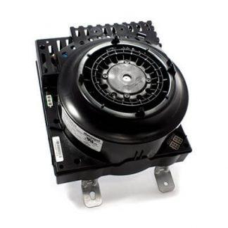 Мотор вентилятора 40.03.378P