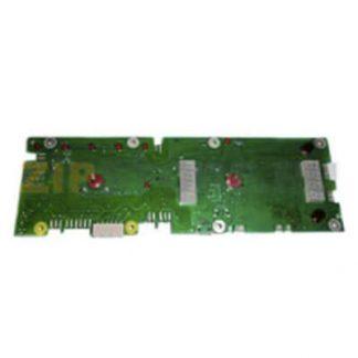 Флэш-карта USB 42.00.069