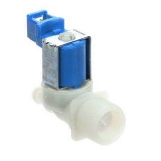 Электромагнитный клапан 50.01.146