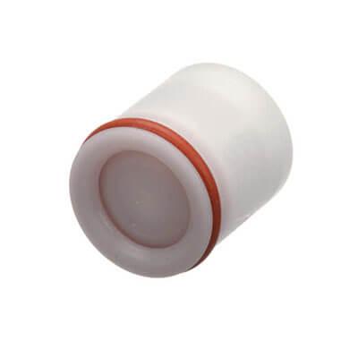 Прямоточный клапан 50.00.078