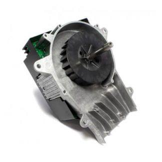 Мотор вентилятора 40.00.274P