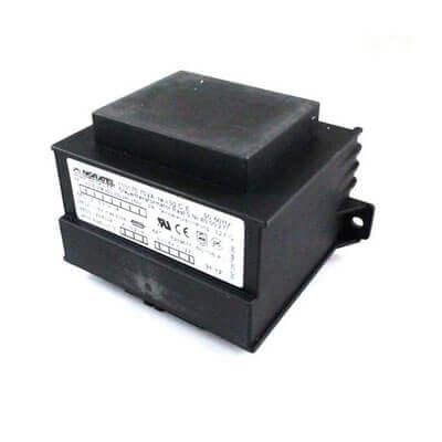 Трансформатор 40.00.277 для пароконвектоматов Rational
