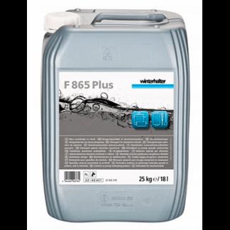 Моющее средство Winterhalter F 865 Plus