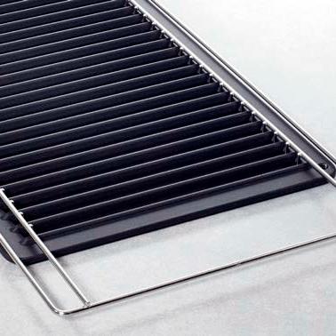 Решетка для загрузки для CombiGrill 1/1 GN (325 x 618 мм) 60.73.848 от бренда Rational в Украине фото 2